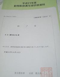 f0140271_0585861.jpg