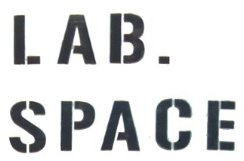 ▼[A3展] LAB SPACE=実験空間より_d0017381_0133661.jpg