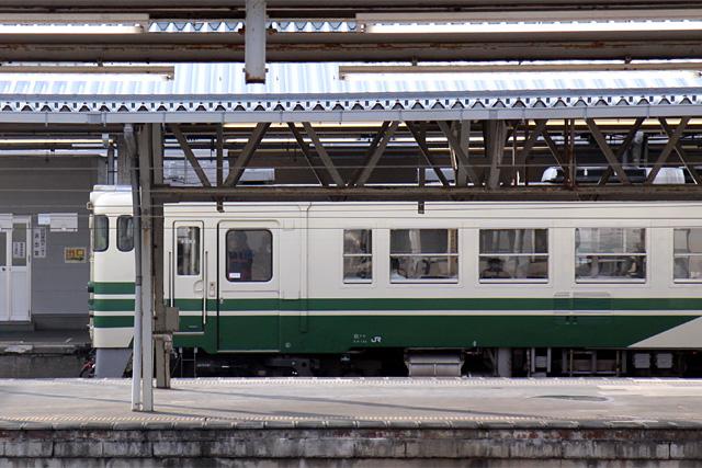 Snapping in Akita City 2_b0067789_21222949.jpg