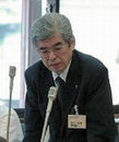 副市長辞任_e0128391_21153762.jpg