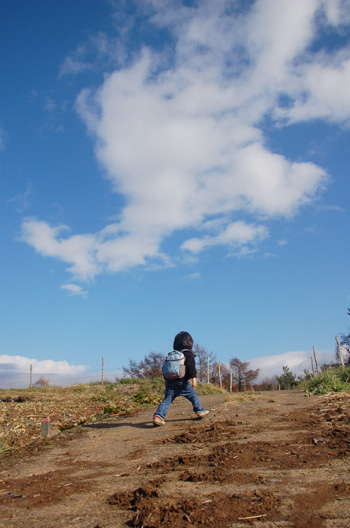 御牧原台地を散歩する。_f0203920_16474656.jpg