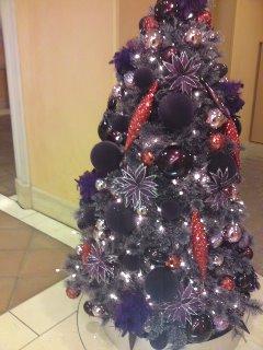 Christmas☆mood☆_f0126121_16535187.jpg