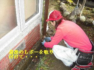 雨樋設置_f0031037_21153211.jpg