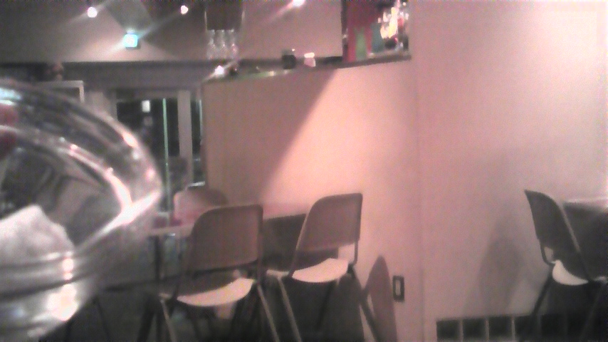 【夜カフェ】中目黒ナイトカフェランキング【深夜営業】_e0173239_2257180.jpg