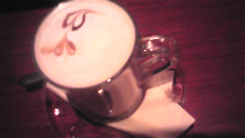【夜カフェ】中目黒ナイトカフェランキング【深夜営業】_e0173239_22573038.jpg