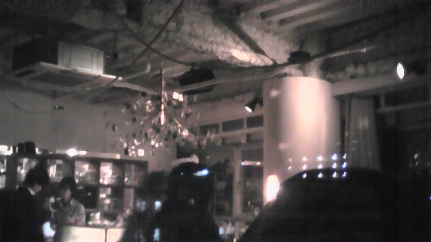 【夜カフェ】中目黒ナイトカフェランキング【深夜営業】_e0173239_2314369.jpg
