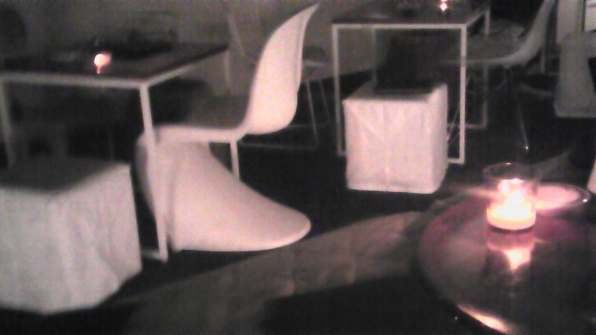 【夜カフェ】中目黒ナイトカフェランキング【深夜営業】_e0173239_23152931.jpg