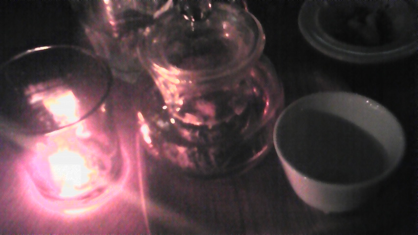 【夜カフェ】中目黒ナイトカフェランキング【深夜営業】_e0173239_23162982.jpg