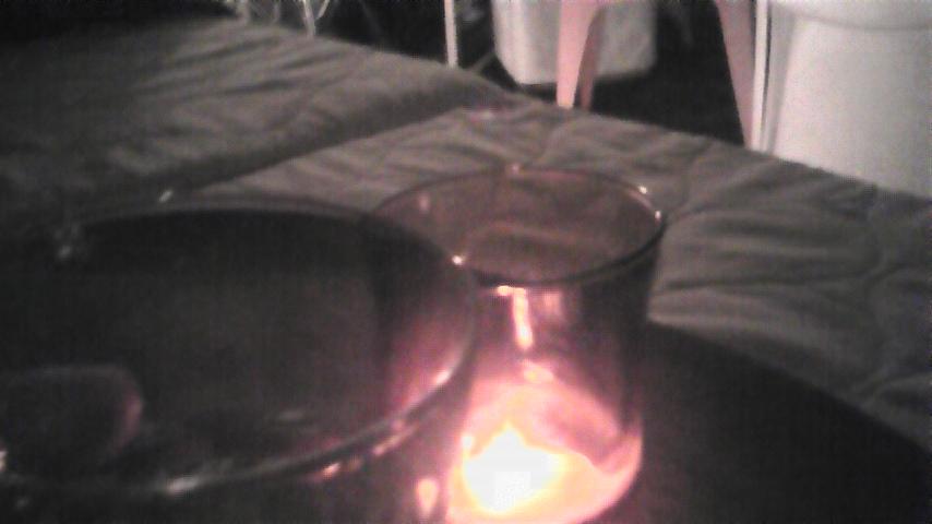 【夜カフェ】中目黒ナイトカフェランキング【深夜営業】_e0173239_2318515.jpg