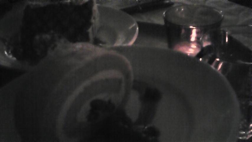 【夜カフェ】中目黒ナイトカフェランキング【深夜営業】_e0173239_23193021.jpg