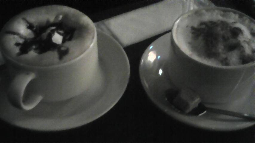 【夜カフェ】中目黒ナイトカフェランキング【深夜営業】_e0173239_2353361.jpg