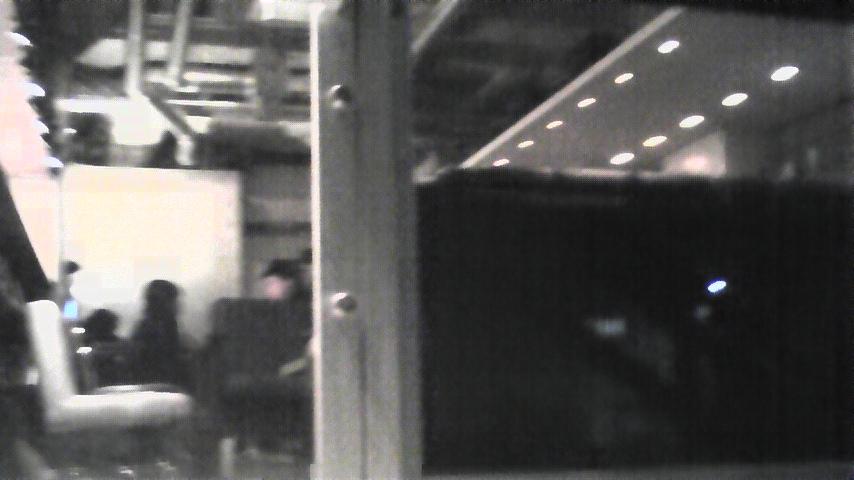 【夜カフェ】中目黒ナイトカフェランキング【深夜営業】_e0173239_2363749.jpg