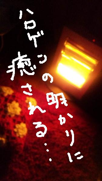 b0122260_2052120.jpg