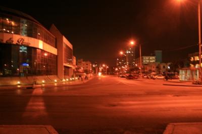 La noche pasada, Cuba_e0057760_1155031.jpg