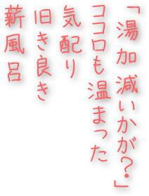 f0051668_19314826.jpg