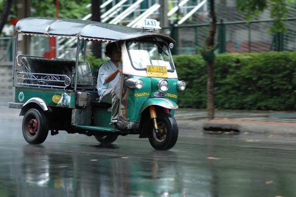 Go Tuktuk ! (8)_b0131470_11492897.jpg