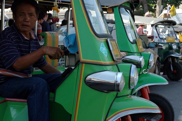 Go Tuktuk ! (8)_b0131470_11505328.jpg