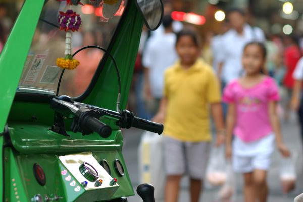 Go Tuktuk ! (8)_b0131470_1150843.jpg