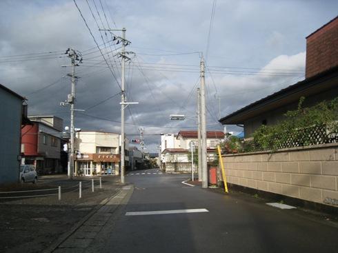 天神社と天神社旧地_a0087378_450557.jpg