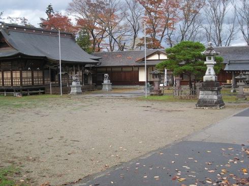 天神社と天神社旧地_a0087378_4552262.jpg