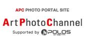 「写真芸術の現場」_a0144779_0552110.jpg