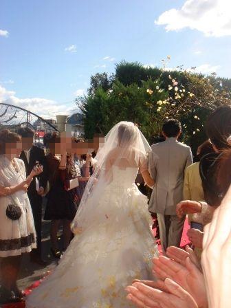 結婚。_c0161981_21123562.jpg
