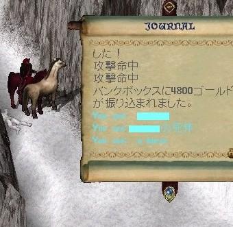 b0096491_2501744.jpg