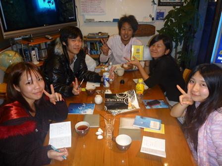 オープンウォーター講習☆_e0115199_20121855.jpg