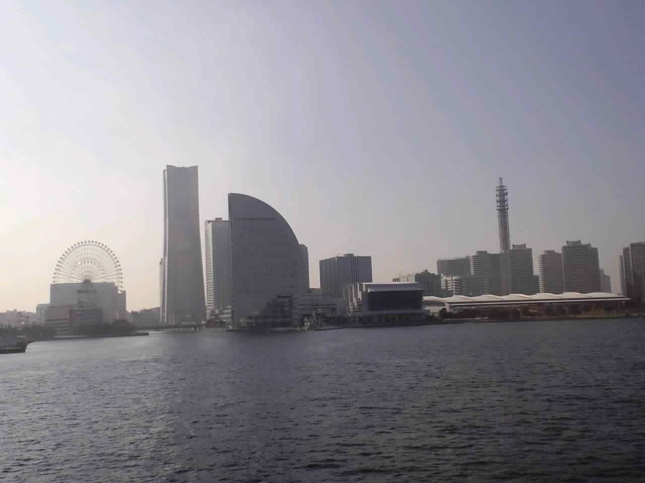 横浜日帰り旅行_c0106100_22124479.jpg