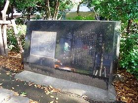 神楽坂・軽子坂 (牛込門 ② 「三十六見附」)_c0187004_22334661.jpg