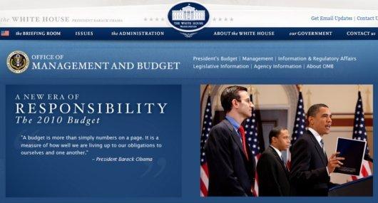 科学技術・学術関係の予算、アメリカでは逆に増額_b0007805_127566.jpg