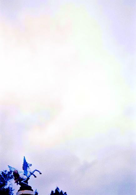 f0177305_19101439.jpg