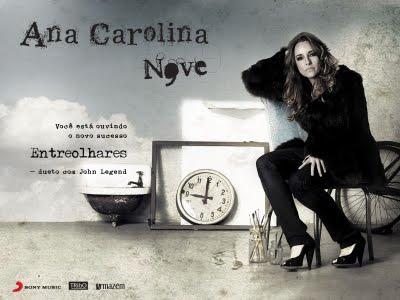 "Ana Carolina  \""N9ve\""  アナ・カロリーナ『ノーヴィ(9)』_b0032617_2031193.jpg"