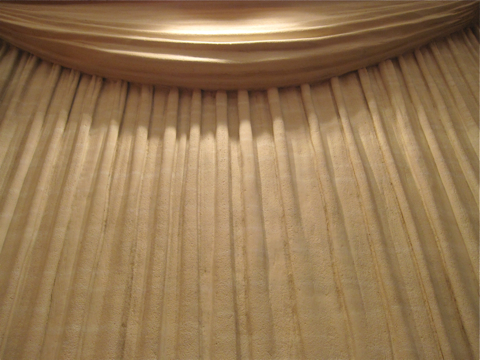 カザルスホール―ホール内観写真を大きめ5点_d0138618_952220.jpg
