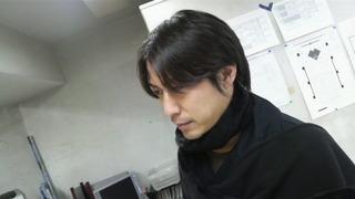 f0141626_15233226.jpg