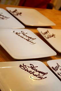今年最後のヒロコさんのお料理教室_e0160528_13125221.jpg