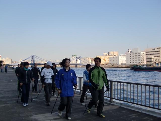 予防医療フィットネス勉強会 11.23 in Tokyo_f0207236_15443954.jpg