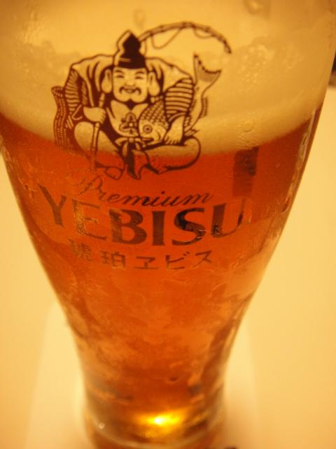 とても美味しい京都名物オイル焼きだったのですが、スタッフの教育とサービスが悪いとお勧めできません。_a0143437_1843272.jpg