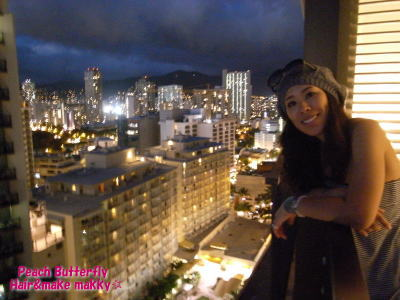 Happy Days in Hawaii  Vo.1_c0043737_21845100.jpg