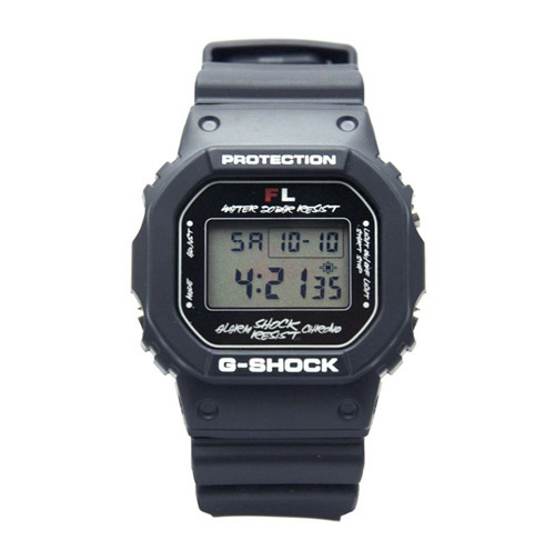 FUTURA x CASIO G-SHOCK part 2 発売日決定 !!!_b0172940_18372868.jpg