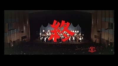 嵐を呼ぶ男 by 石原裕次郎(日活映画『嵐を呼ぶ男』より) その4_f0147840_053099.jpg