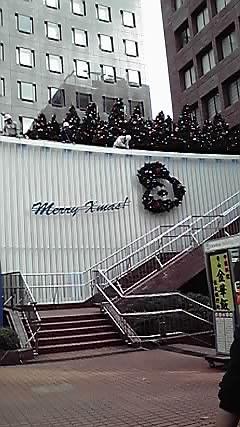 クリスマス支度_b0132442_10363797.jpg