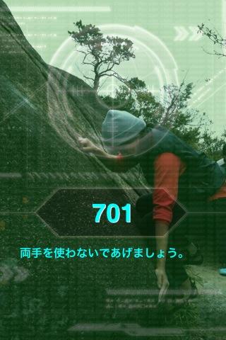 c0195543_22502575.jpg
