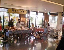 FUDGE CAFE&MARKETに参加しております。_d0069649_20513719.jpg