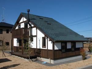『地球民家』が長期優良住宅先導的モデル事業に採択!!_e0159249_10374212.jpg
