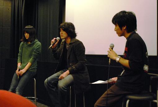 『へばの』第12回京都国際学生映画祭上映終了!_b0173254_235979.jpg