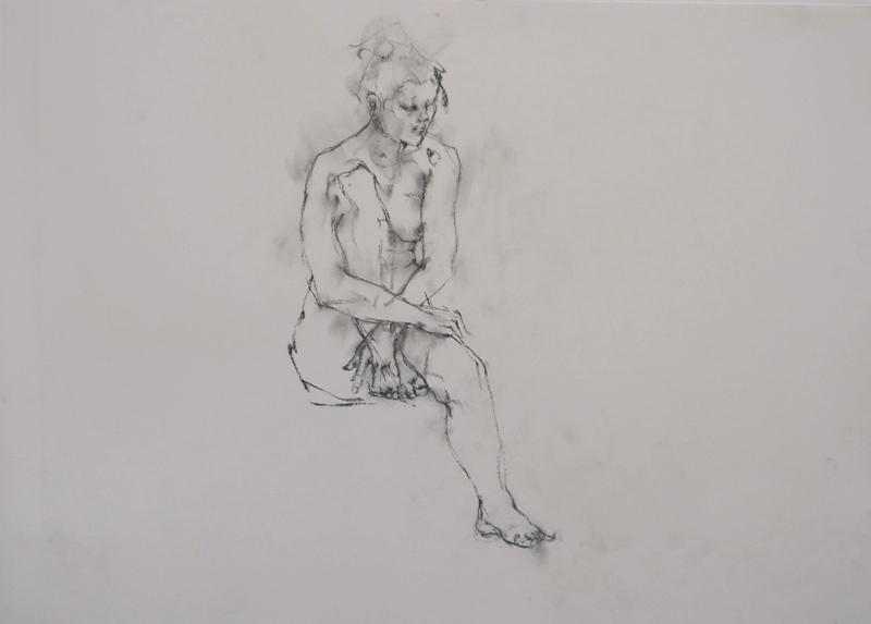 裸婦素描_f0159856_654085.jpg