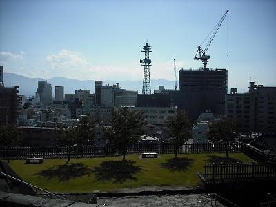 〓甲府城跡お散歩コース〓_b0151362_13292015.jpg