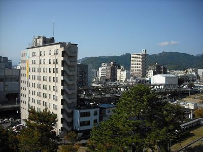 〓甲府城跡お散歩コース〓_b0151362_13321492.jpg