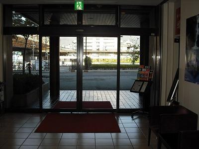 〓甲府城跡お散歩コース〓_b0151362_1353457.jpg